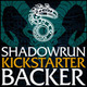 Shadowrun_backer_badge_small.small