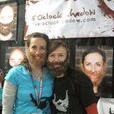 20120124__0outdoorretailer~4_gallery.medium