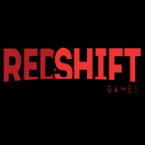 Redshift%20logo_420%20square.medium