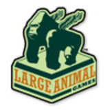 Largeanimallogo.medium