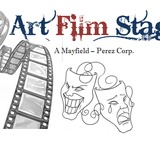 Art%20film%20stage%20logo%201.medium