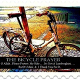 Bike-prayer.medium