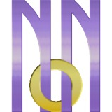 Non-justlogo-200x200-white.medium