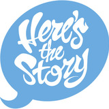 Heresthestorylogo450x400.medium