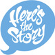 Heresthestorylogo450x400.small