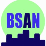 Bsan%20logo%20clear.medium