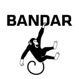 Bandar%20%20%20monkey%20%20%20shadow.medium