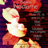 Nocturne%20flyer%20image%202.medium