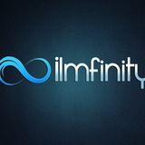 Logo_ilfinity.medium