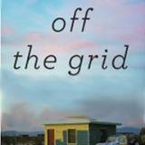 Off-the-grid.medium