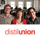 Distil union 500x500.small