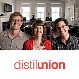 Distilunion-group.medium