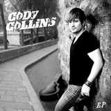 Cody%20collins_ep_cover.medium