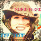 Ingrid%20ferris%20deep%20true.medium