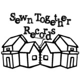 Sewntogetherlarge2.medium