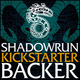 Shadowrun_backer_badge_large.small
