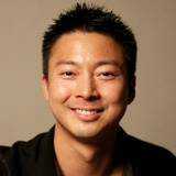Jeff-pic-id-stanford.medium
