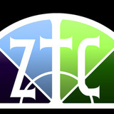 Ztc_little_logo.medium