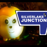 Silver-lake-junction-titlecard.medium