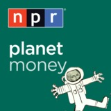 Planet_money-01.medium