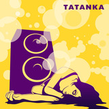Tatanka-album-cover-2.medium