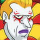 Kefka.small