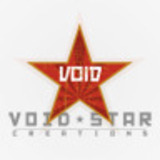 Voidstarcreations_logo.medium