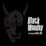 Bm_black_hell_cvr.medium