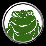 Frogonly-on-black.medium