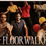 Cropped-thefloorwalkers_header3.2.medium