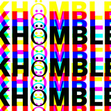 Khomble.medium