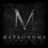 Metronome_pictures_logo.medium