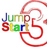Jumpstart%203%20video%20logo-1.medium