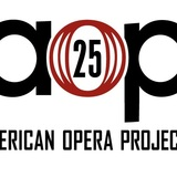 Aop-25-logo-_cropped.medium