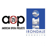 Aop_irondale_square.medium