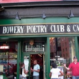 Bowerypoetryclub400.medium