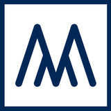 Mizzen_main_icon_squared_blue_copy.medium