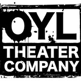Oyl_logo.medium