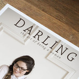 Darling-ks-thumbnail.medium