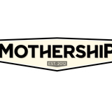 Mothership_logo.medium