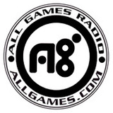 Allgameslogo_small.medium