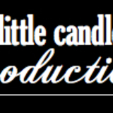 Little%20candle%20productions.medium