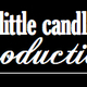 Little%20candle%20productions.small