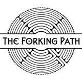 Forkingpath.medium