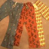 Pajamas%20pic.medium