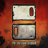 Pd_dustylogo.medium