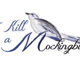 Mockingbird%20blue%20bird%20bg.medium