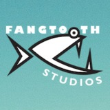 Fangtooth%20studios%20logo.medium