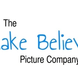 Makebelieve.medium