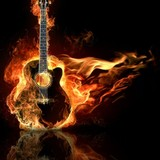 Guitarfire.medium